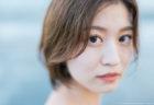 河合美聡  MISATO kawai