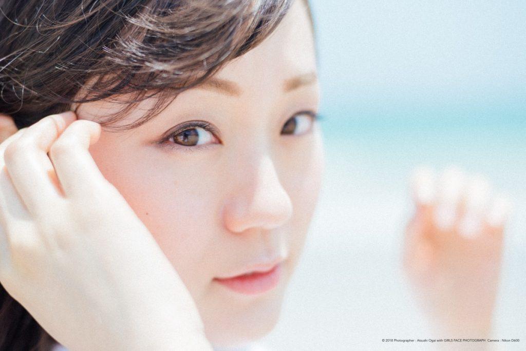 写真の「チカラ」#01 大貝篤史