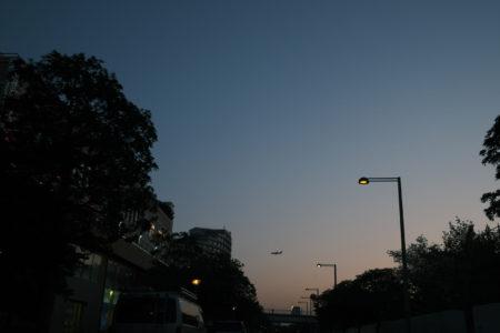 写真の「チカラ」#18 赤羽景子