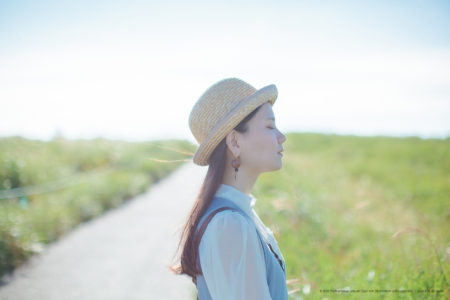渡部桜子  SAKURAKO watanabe