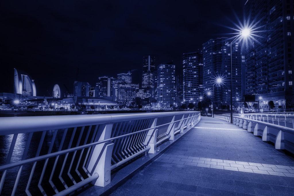 写真の「チカラ」 #31 鈴木知子