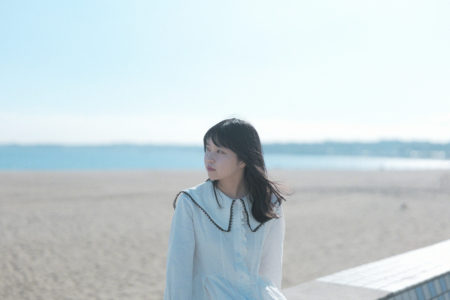 LUMIX S5 SHOOTING REPORT〜NEW PHOTO STYLE〜